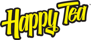 Happy-Tea-logo