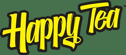 Happy-Tea-logo
