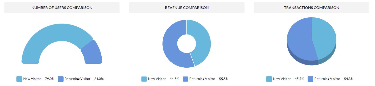 New-vs-Returning-Visitors-Ontrack-Analytics-Screenshot-Data-Visualization